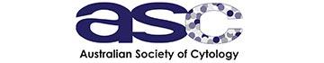 Australian Society Of Cytology