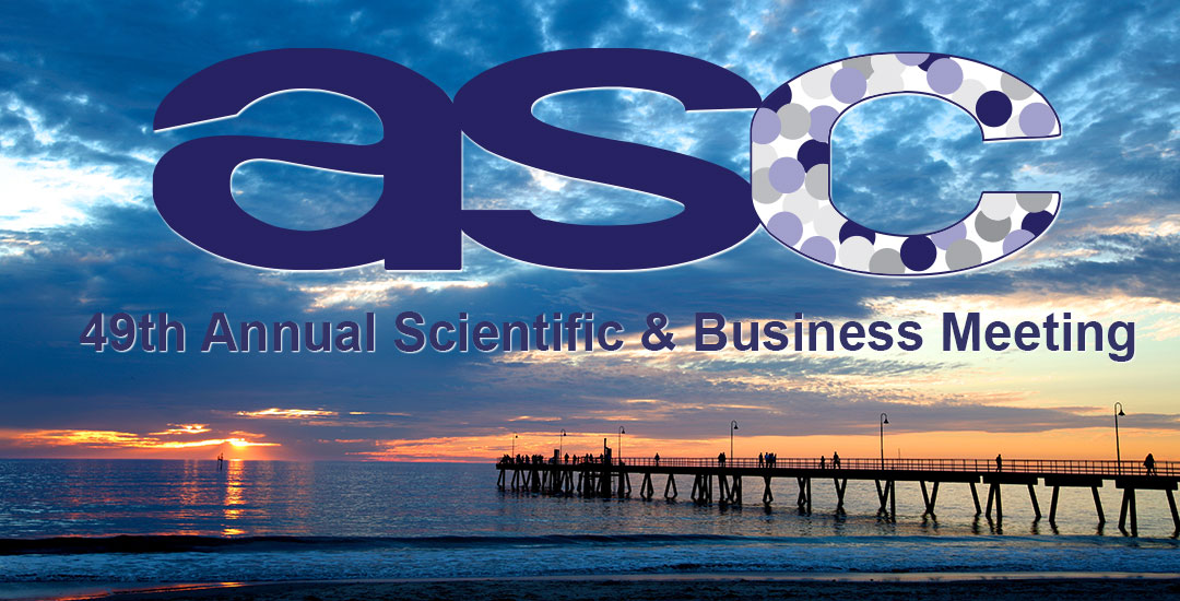 49th Annual Scientific & Business Meeting