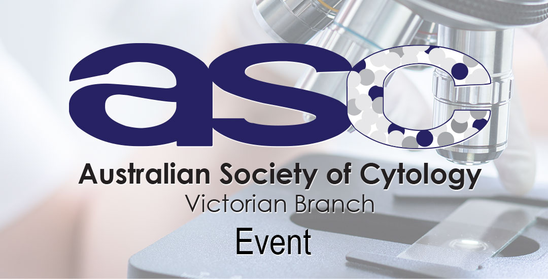 ASC Victoria Speakers Competition