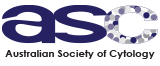 Australian Society Of Cytology Inc | ASC | Cytology Australia