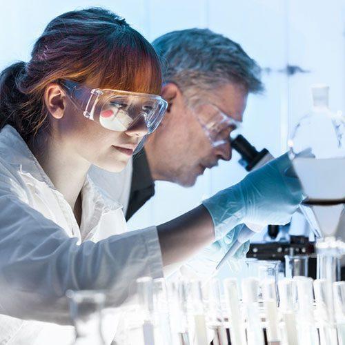 Non Medical Membership | Australian Society Of Cytology Inc.