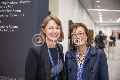 ICC Conference 2019 Photos   0001   ASC