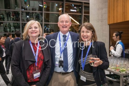 ICC Conference 2019 Photos   0004   ASC