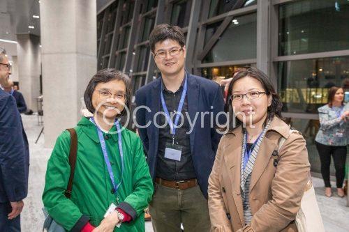 ICC Conference 2019 Photos   0005   ASC