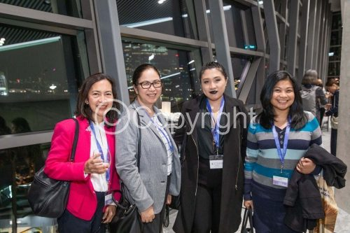 ICC Conference 2019 Photos   0007   ASC