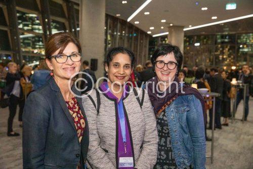 ICC Conference 2019 Photos   0009   ASC