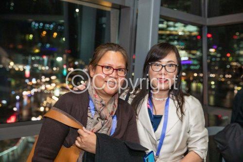 ICC Conference 2019 Photos   0013   ASC