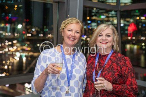 ICC Conference 2019 Photos   0014   ASC