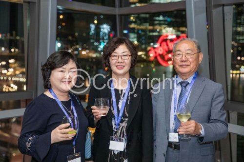 ICC Conference 2019 Photos   0015   ASC