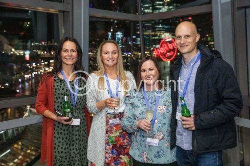ICC Conference 2019 Photos | 0017 | ASC