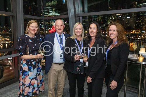 ICC Conference 2019 Photos   0018   ASC