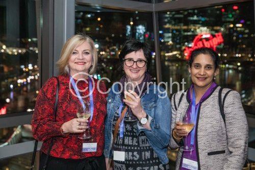ICC Conference 2019 Photos   0021   ASC