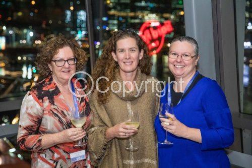 ICC Conference 2019 Photos   0022   ASC