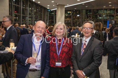 ICC Conference 2019 Photos   0024   ASC