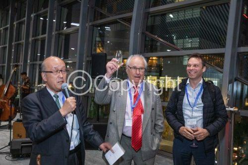ICC Conference 2019 Photos   0034   ASC