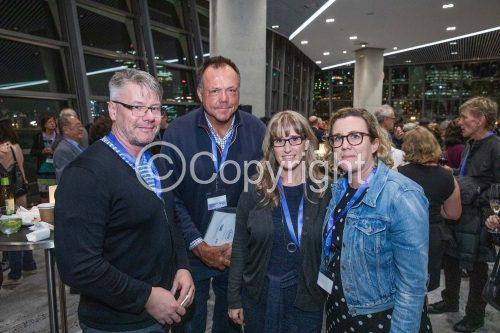 ICC Conference 2019 Photos   0038   ASC