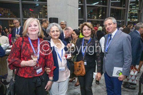 ICC Conference 2019 Photos   0042   ASC