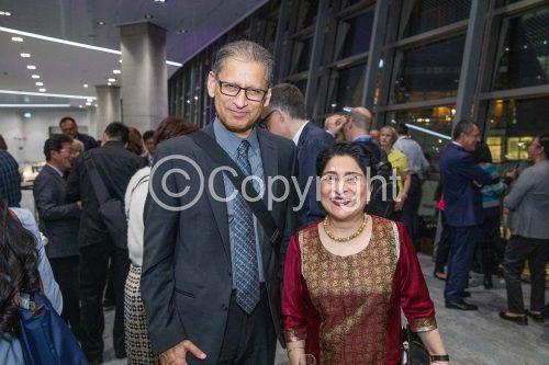 ICC Conference 2019 Photos   0045   ASC