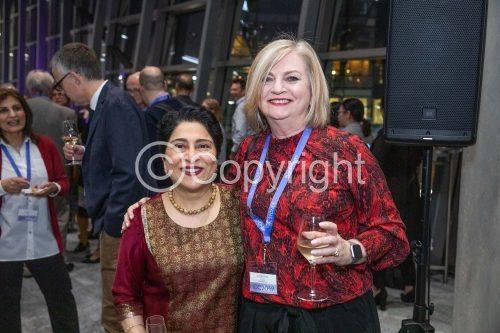 ICC Conference 2019 Photos   0046   ASC
