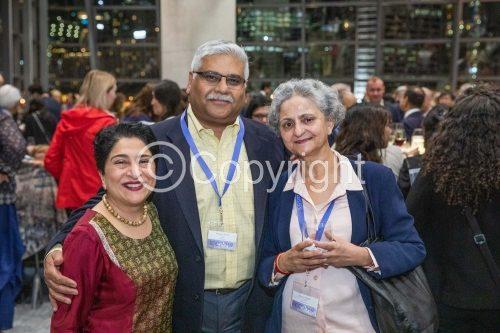 ICC Conference 2019 Photos   0047   ASC