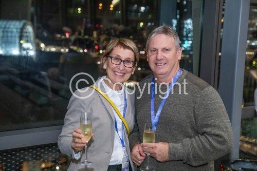 ICC Conference 2019 Photos   0048   ASC