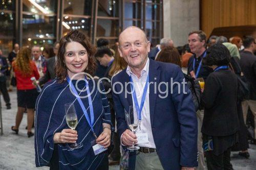 ICC Conference 2019 Photos   0052   ASC