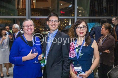 ICC Conference 2019 Photos | 0054 | ASC
