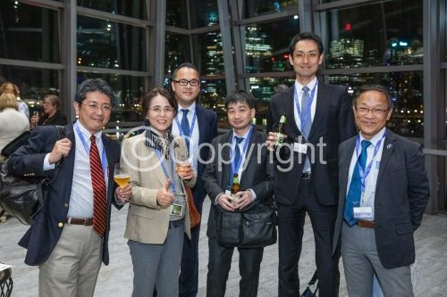 ICC Conference 2019 Photos   0057   ASC