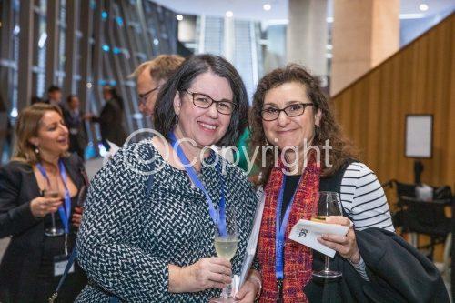 ICC Conference 2019 Photos   0060   ASC