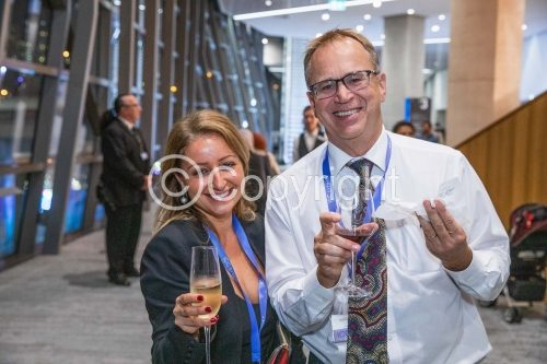 ICC Conference 2019 Photos   0061   ASC