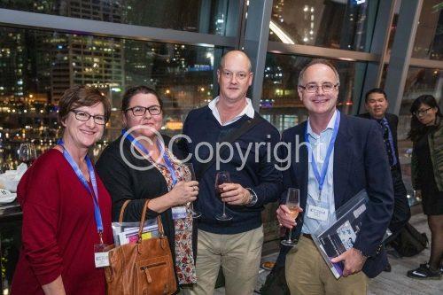 ICC Conference 2019 Photos   0062   ASC