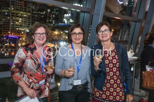 ICC Conference 2019 Photos   0063   ASC