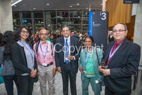 ICC Conference 2019 Photos   0067   ASC