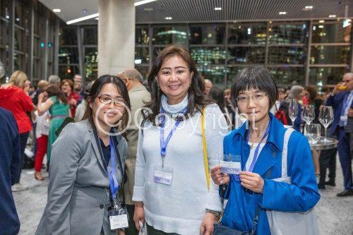 ICC Conference 2019 Photos   0068   ASC