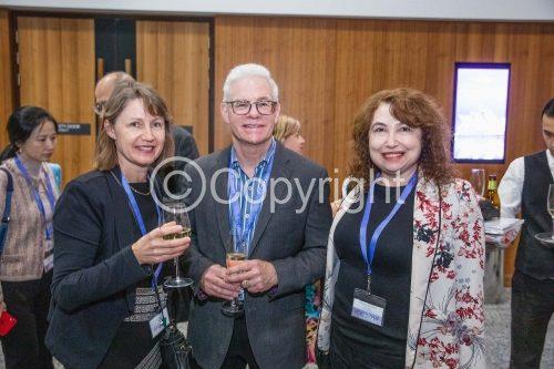 ICC Conference 2019 Photos   0070   ASC