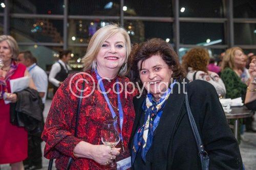 ICC Conference 2019 Photos   0071   ASC