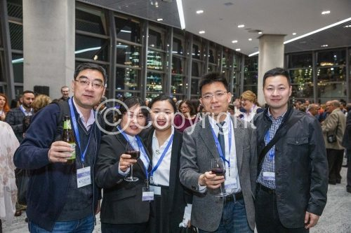 ICC Conference 2019 Photos | 0073 | ASC