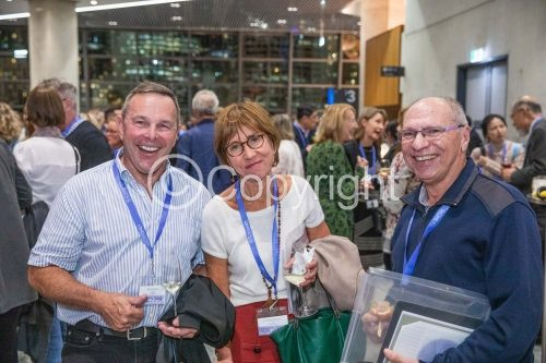 ICC Conference 2019 Photos   0075   ASC
