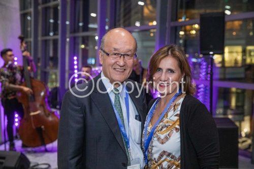 ICC Conference 2019 Photos   0076   ASC