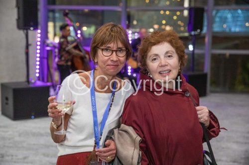 ICC Conference 2019 Photos   0078   ASC