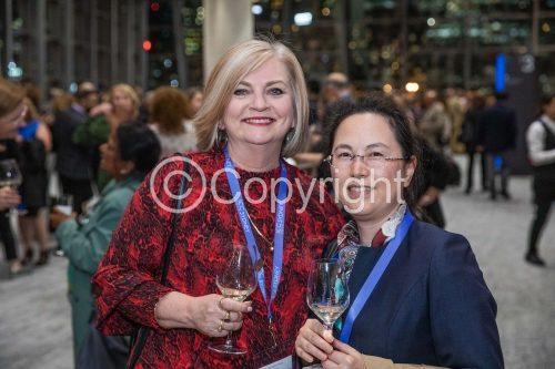 ICC Conference 2019 Photos   0079   ASC