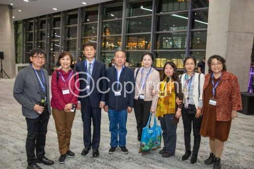 ICC Conference 2019 Photos   0080   ASC