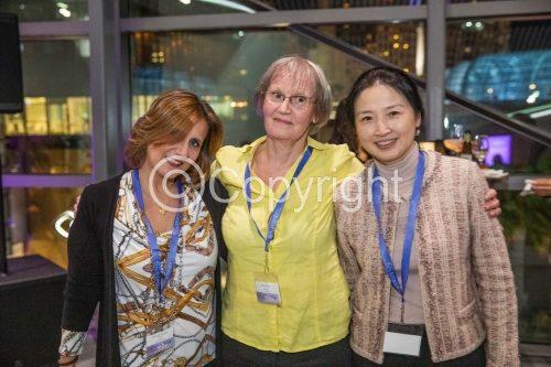 ICC Conference 2019 Photos   0082   ASC
