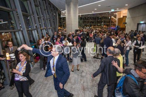 ICC Conference 2019 Photos   0084   ASC