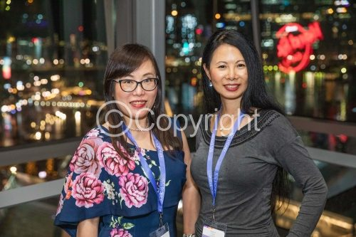 ICC Conference 2019 Photos   0086   ASC