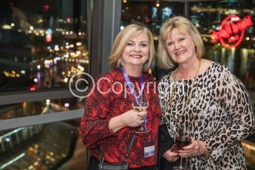 ICC Conference 2019 Photos   0087   ASC