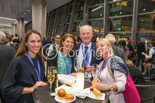 ICC Conference 2019 Photos | 0092 | ASC