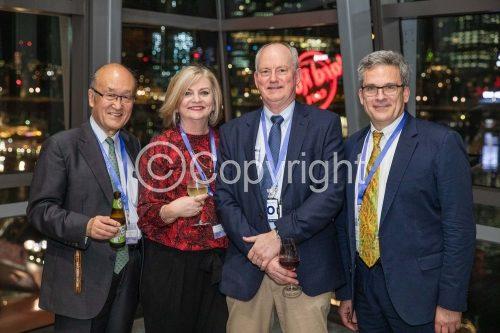 ICC Conference 2019 Photos   0094   ASC