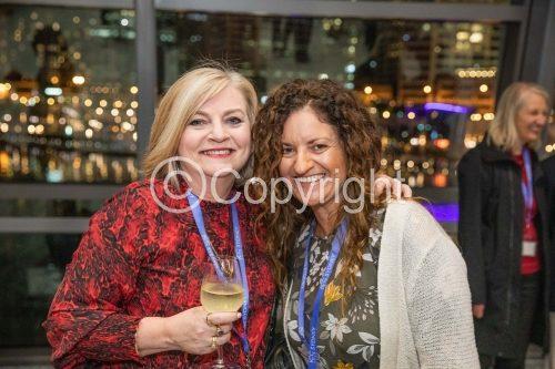 ICC Conference 2019 Photos   0096   ASC