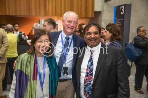 ICC Conference 2019 Photos   0099   ASC